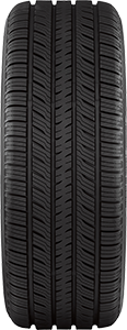 AVID ASCEND LX tire